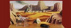 Desert Small