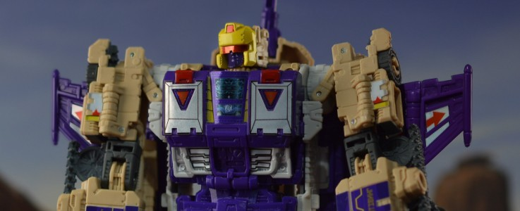 Labels for TR Blitzwing