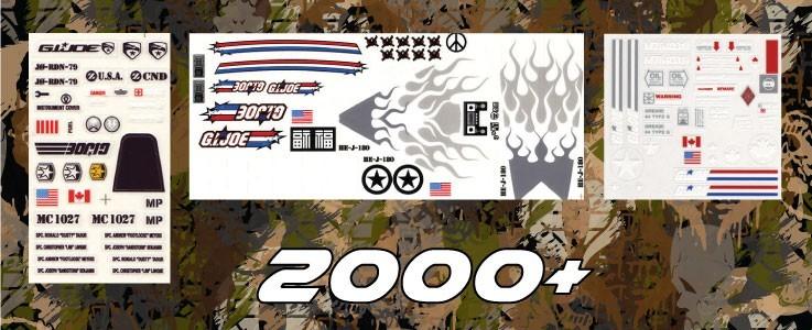 2000+