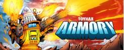 Toyhax Armory